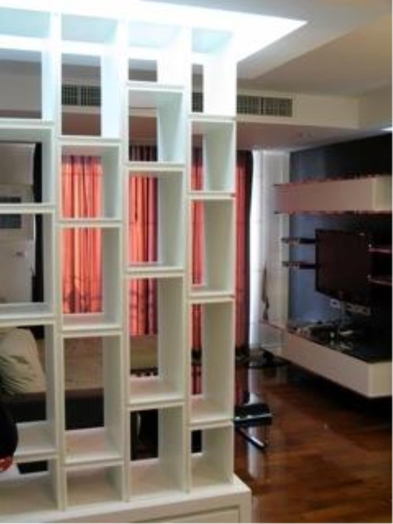 Cityhomes Agency's Condominium for Sale 6