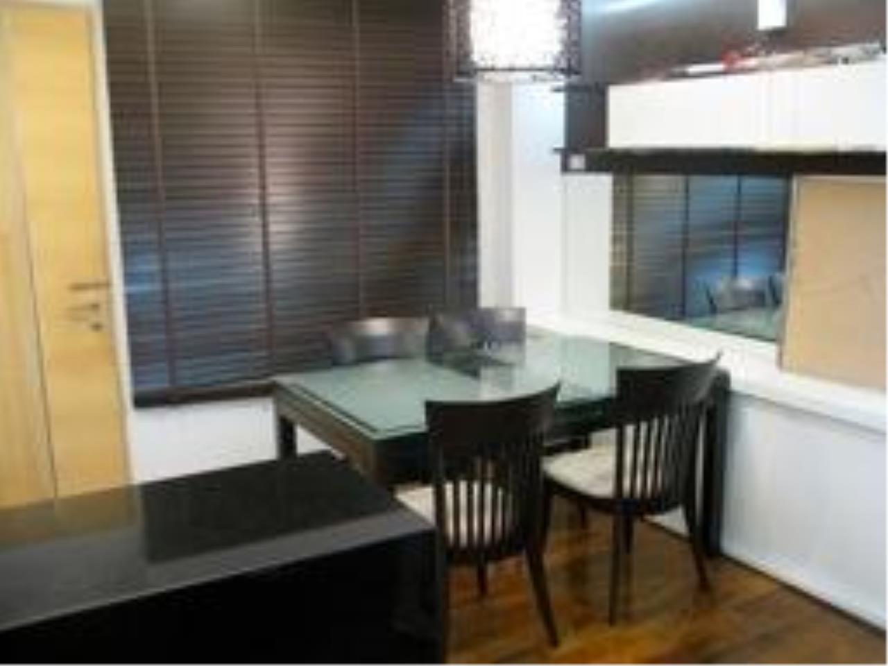 Cityhomes Agency's Condominium for Sale 7