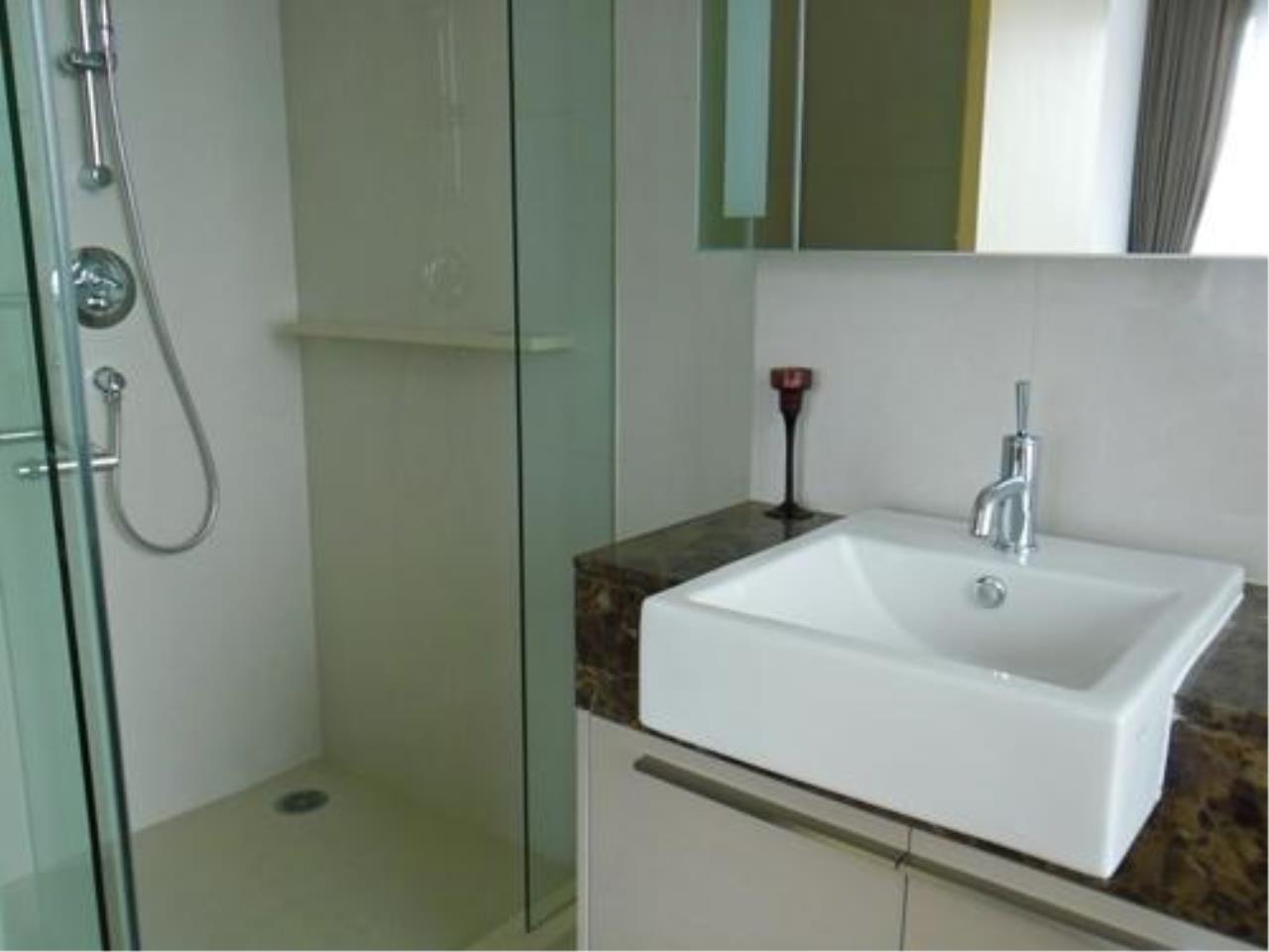 Cityhomes Agency's Condominium for Rent 23