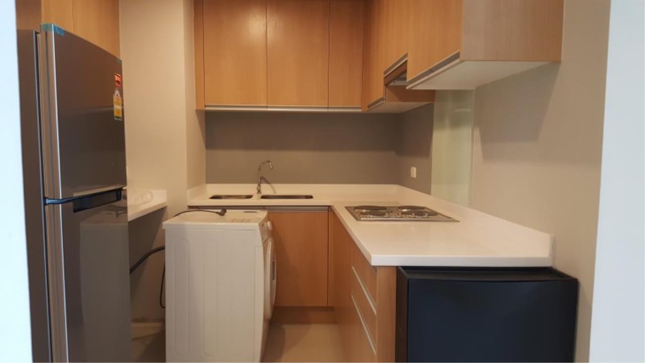 Cityhomes Agency's Condominium for Rent 9