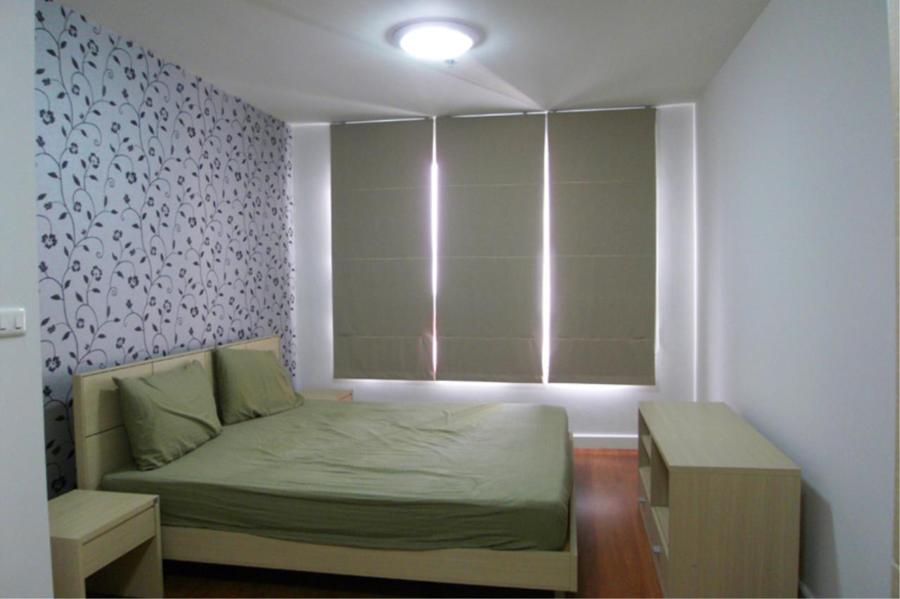 Cityhomes Agency's Condominium for Sale/Rent 2