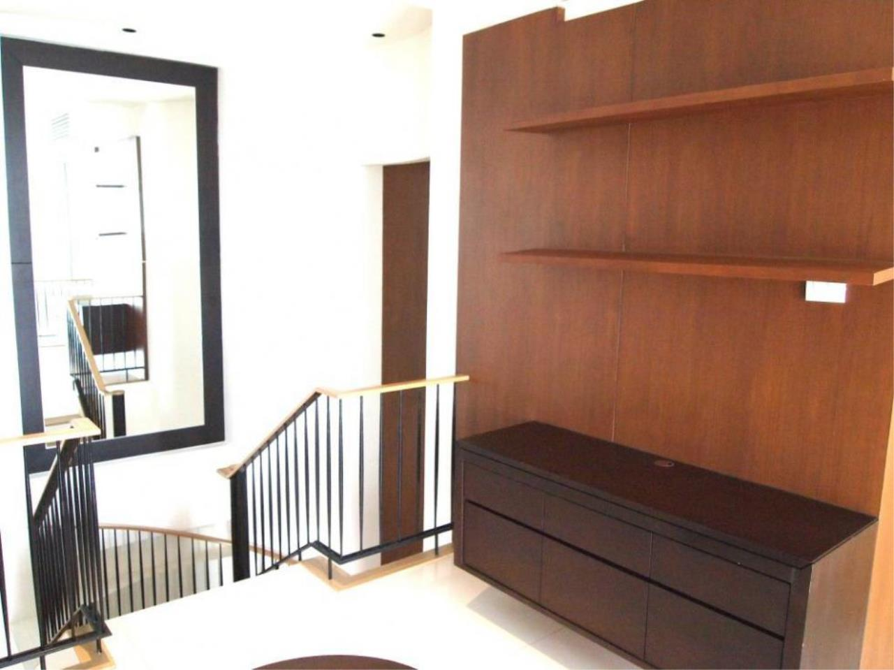 Cityhomes Agency's Condominium for Rent 17