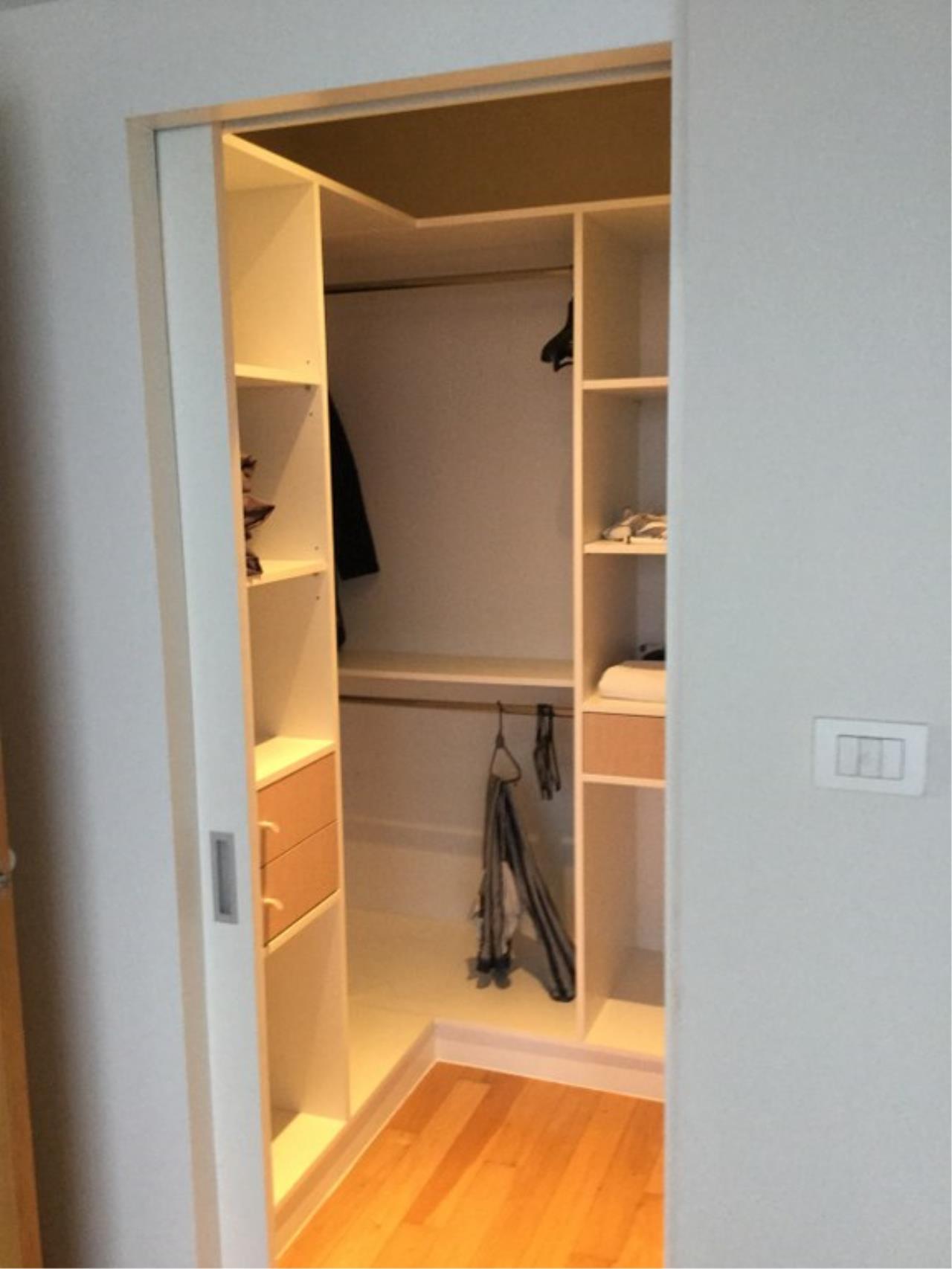 Cityhomes Agency's Condominium Duplex for Sale/Rent 6