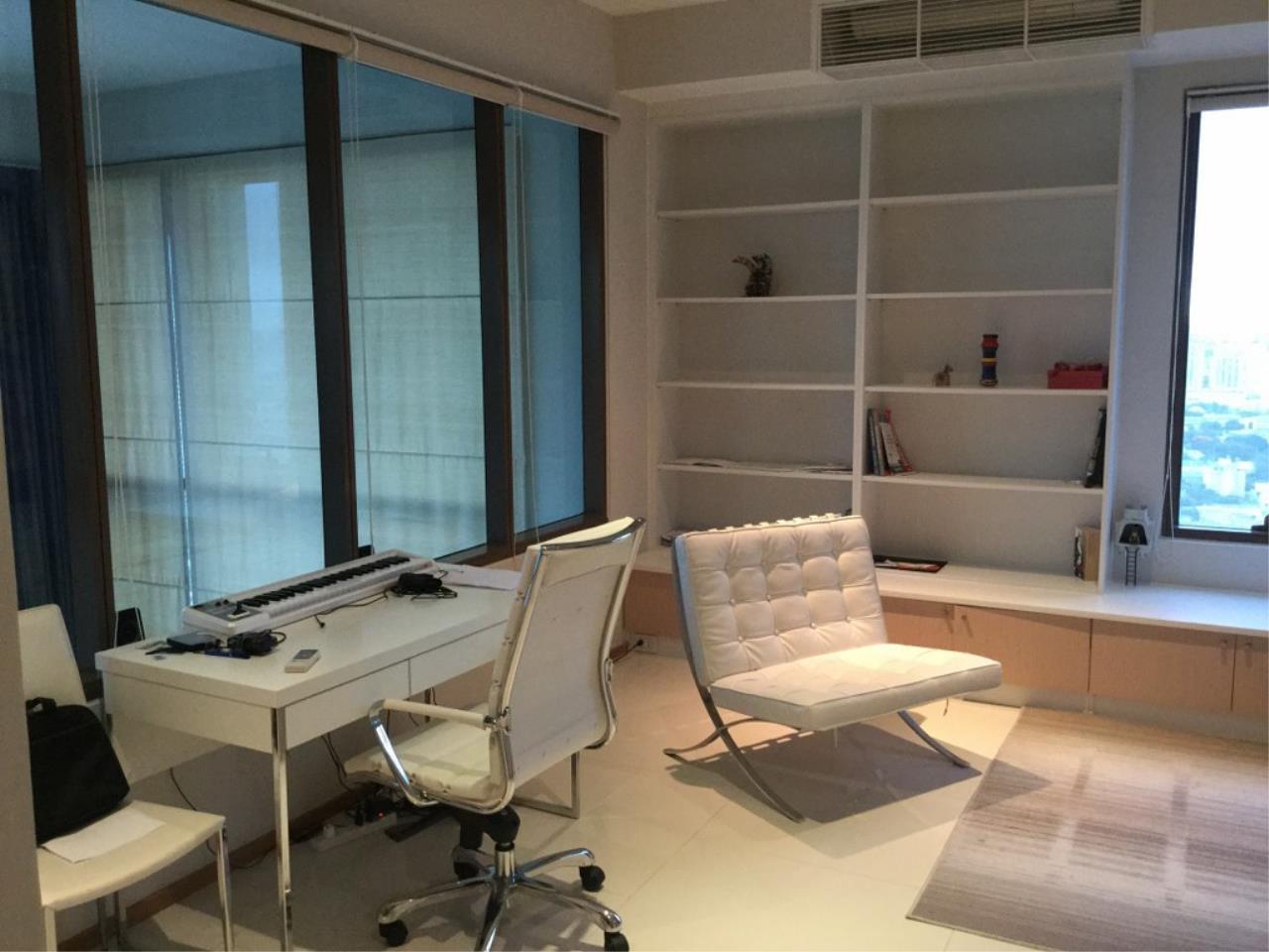 Cityhomes Agency's Condominium Duplex for Sale/Rent 9