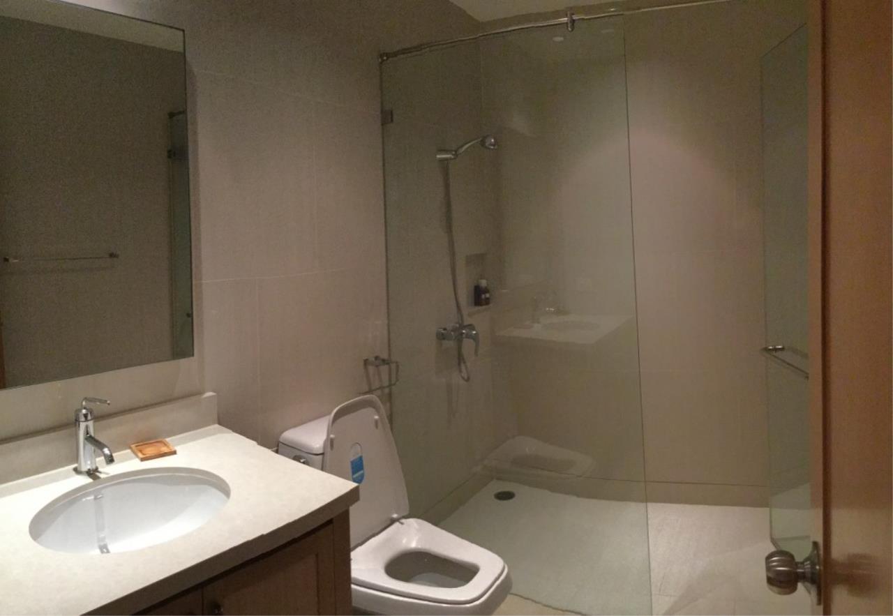 Cityhomes Agency's Condominium Duplex for Sale/Rent 4
