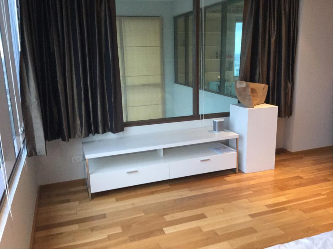 Cityhomes Agency's Condominium Duplex for Sale/Rent 13