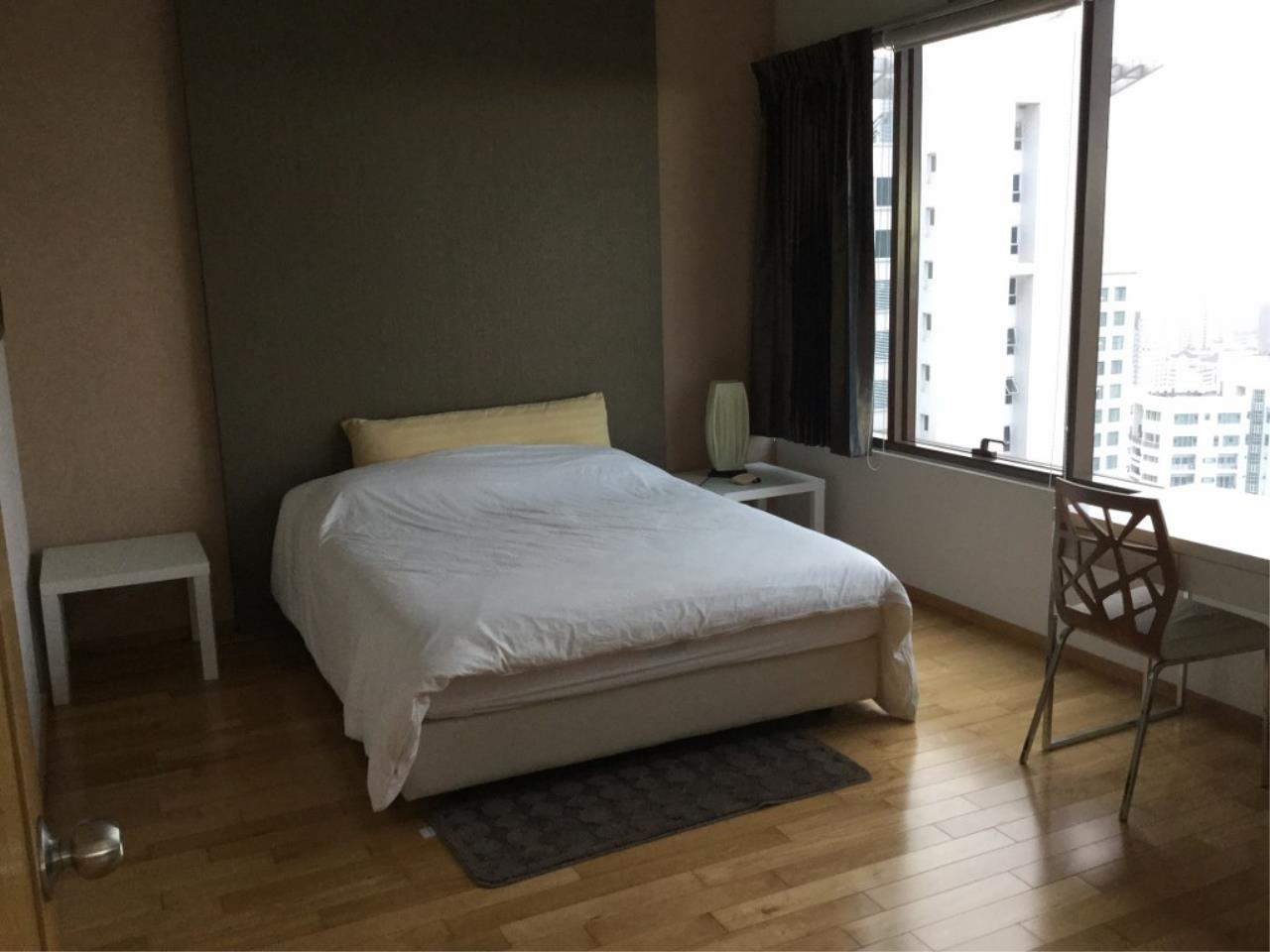 Cityhomes Agency's Condominium Duplex for Sale/Rent 3