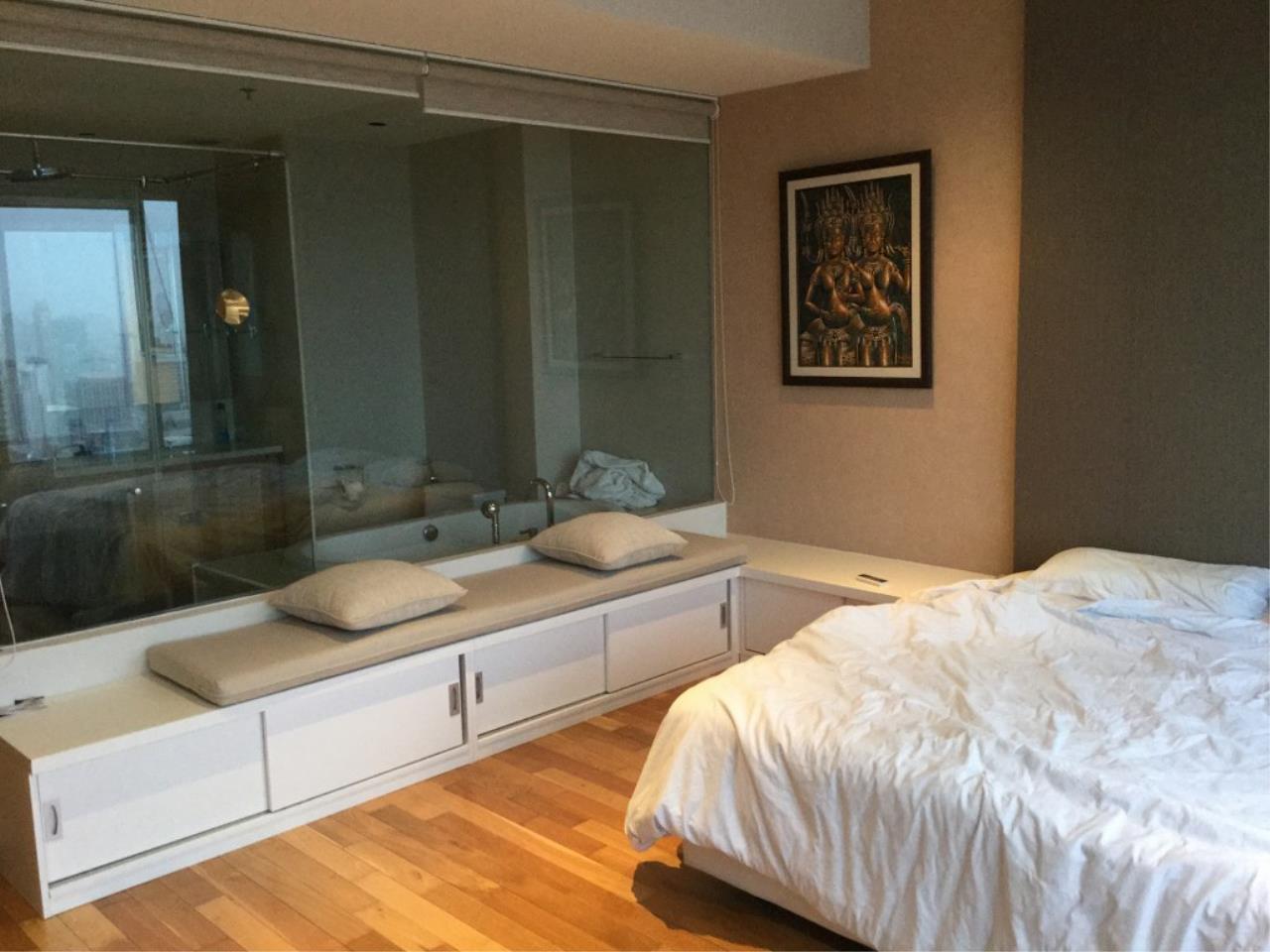 Cityhomes Agency's Condominium Duplex for Sale/Rent 12
