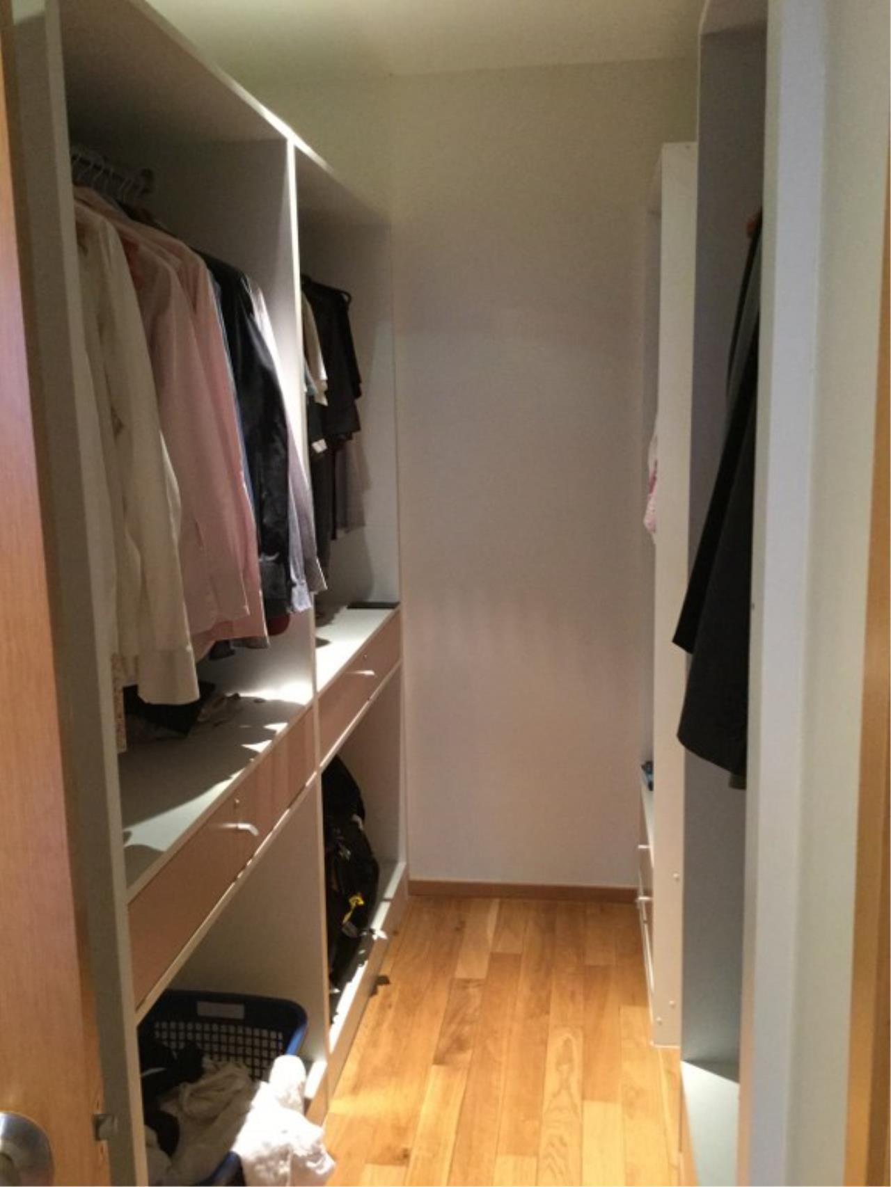 Cityhomes Agency's Condominium Duplex for Sale/Rent 15