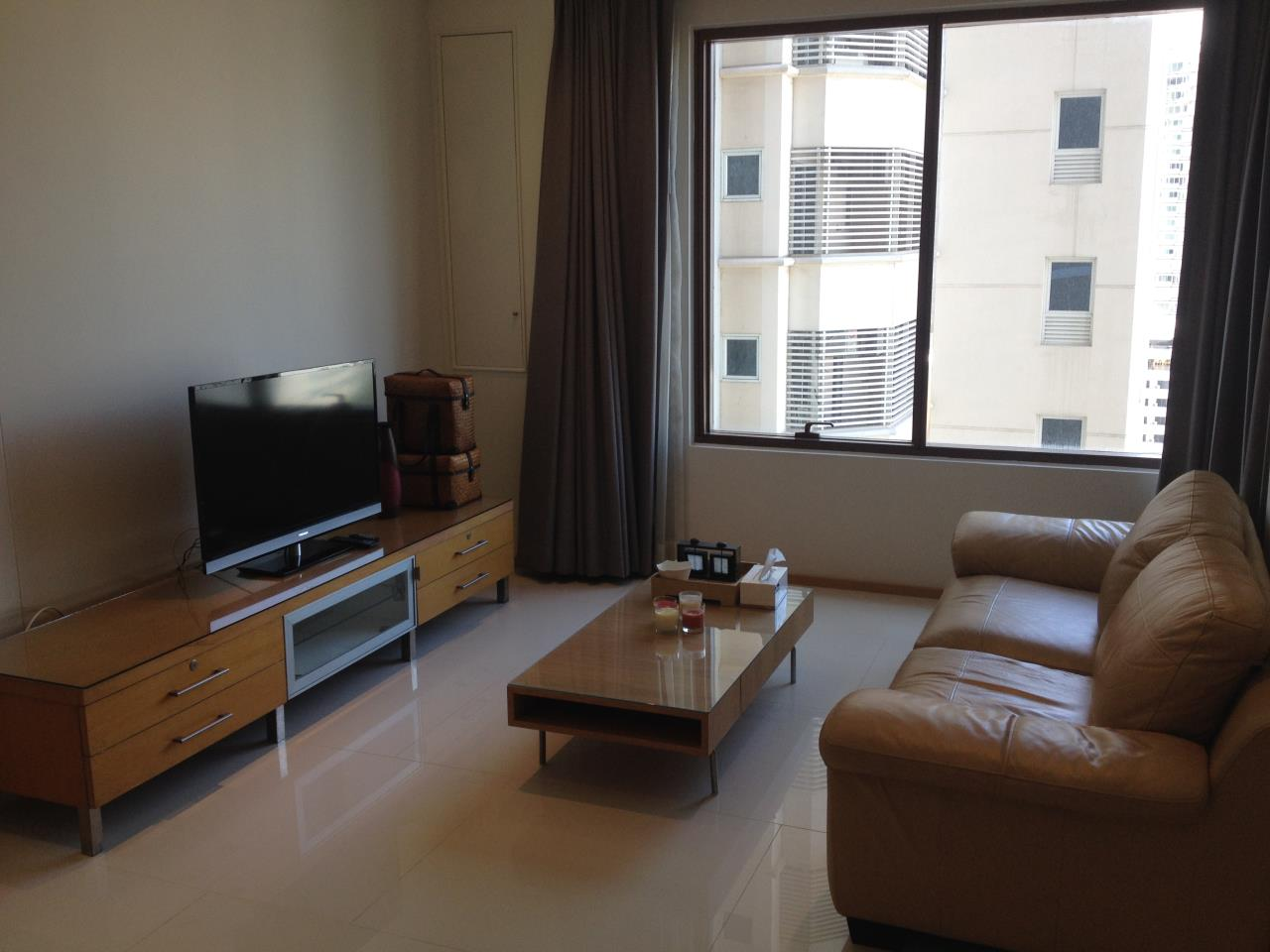 Cityhomes Agency's Condominium for Rent 7