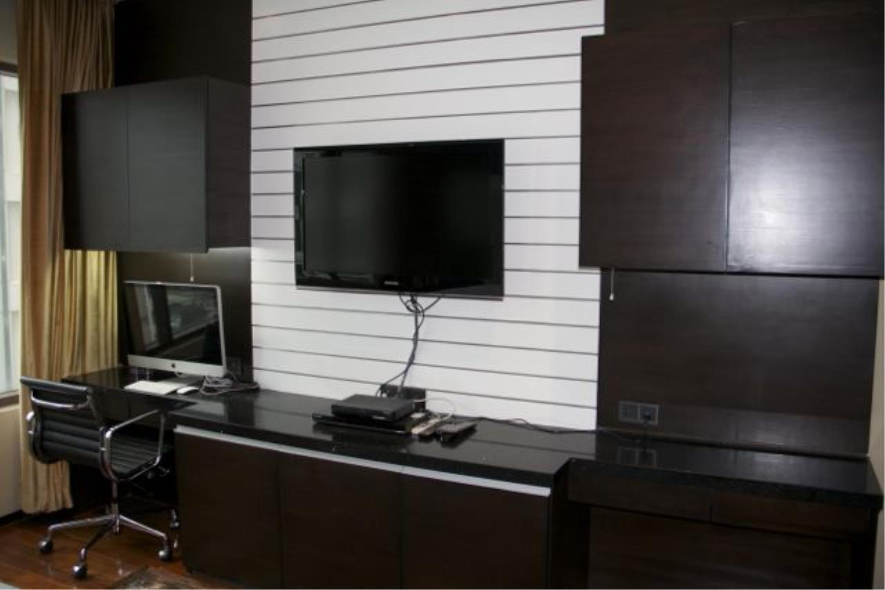 Cityhomes Agency's Condominium for Sale/Rent 15