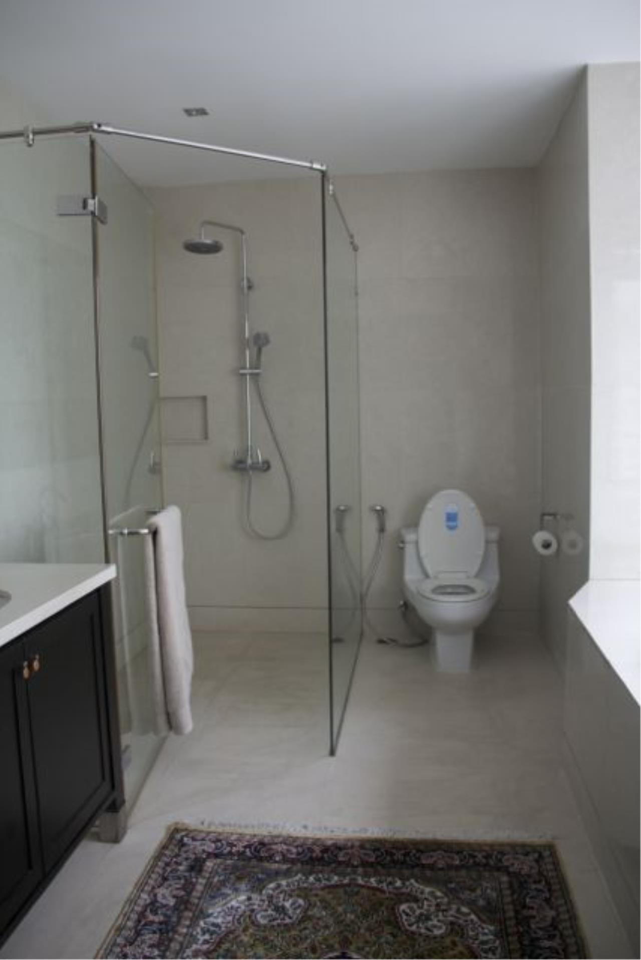 Cityhomes Agency's Condominium for Sale/Rent 17