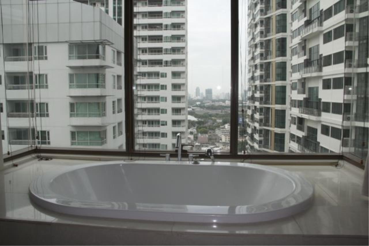Cityhomes Agency's Condominium for Sale/Rent 18