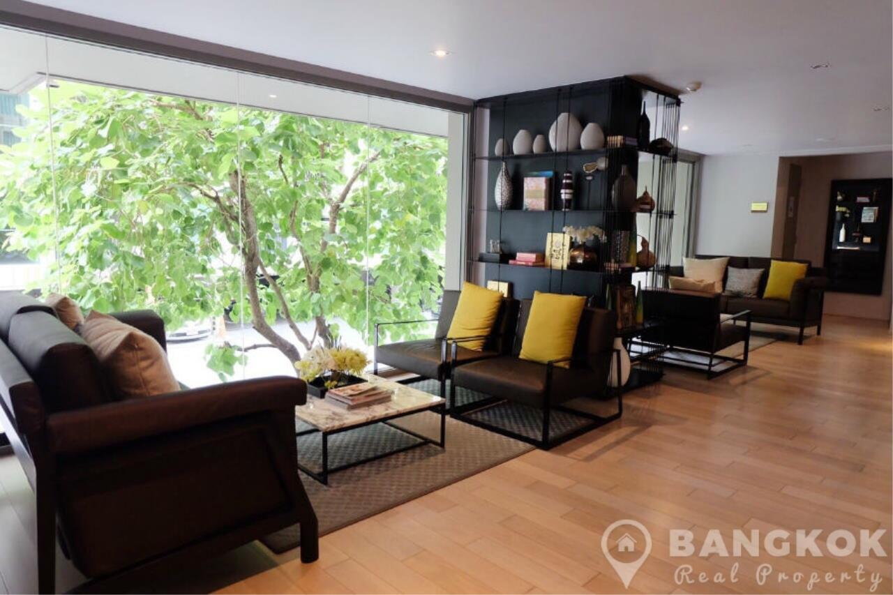 Bangkok Real Property Agency's Sari Sukhumvit 64 | Fabulous 2 Bed 2 Bath near BTS 20