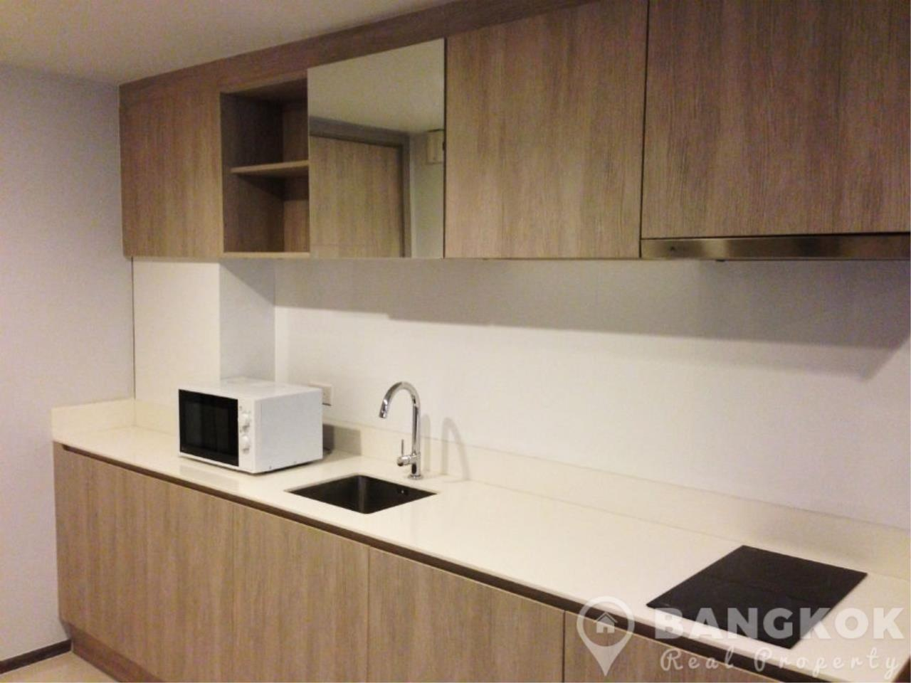 Bangkok Real Property Agency's Sari Sukhumvit 64 | Fabulous 2 Bed 2 Bath near BTS 6