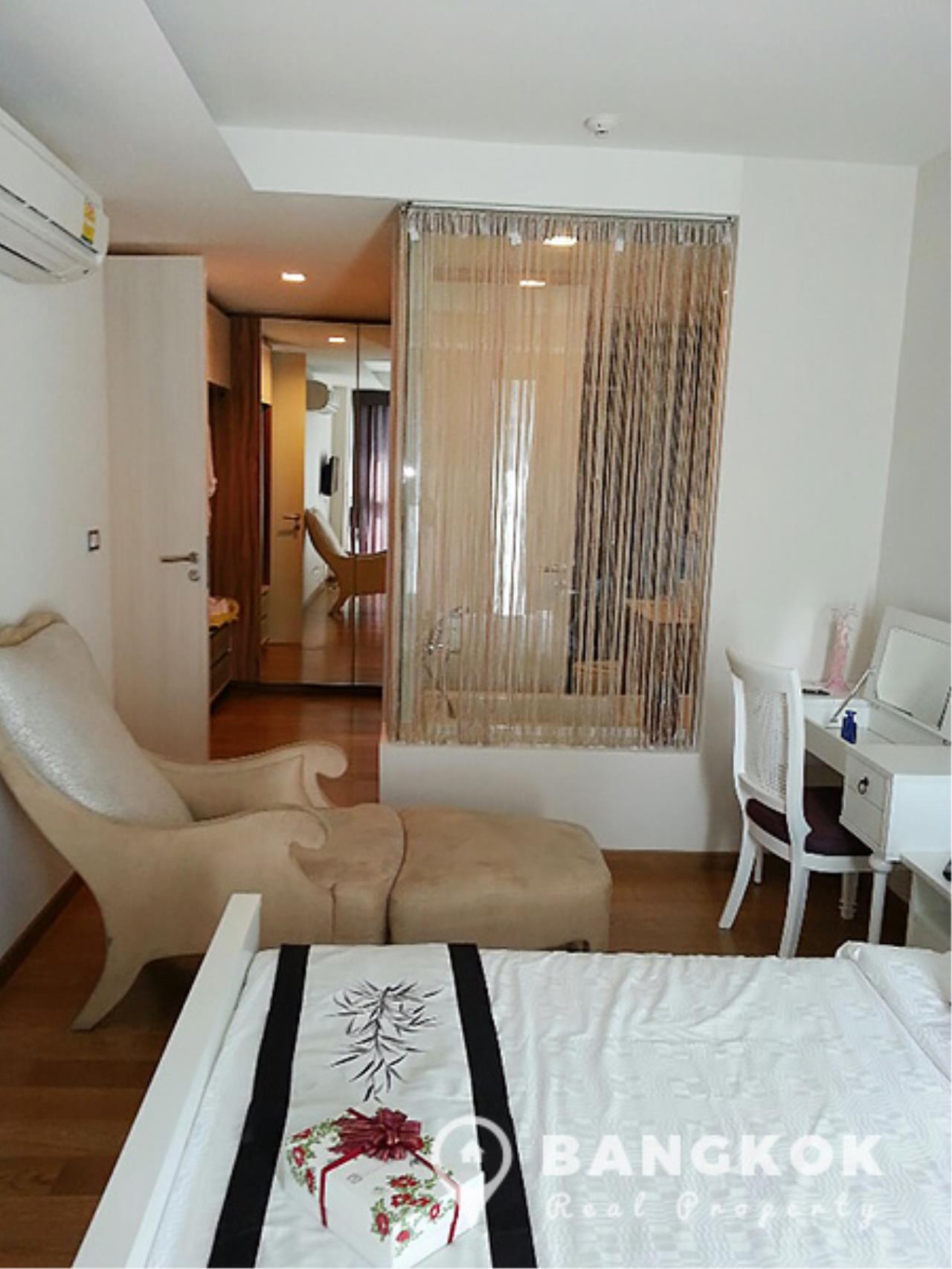 Bangkok Real Property Agency's Via 31 | Beautiful Low Rise 2 Bed 2 Bath in Phrom Phong 8