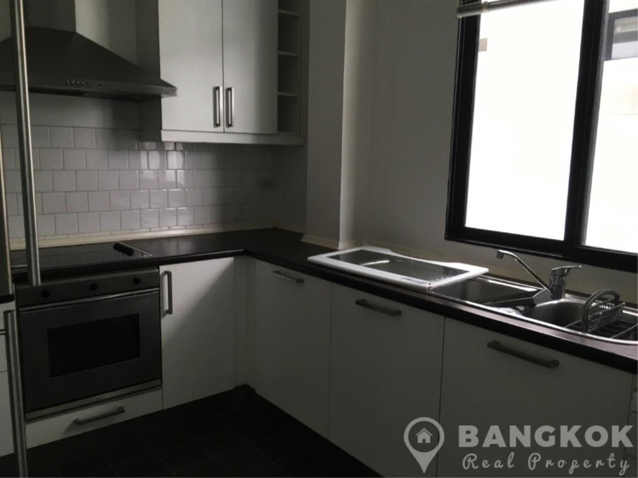 Bangkok Real Property Agency's Modern Detached 4 Bed Thonglor House with Private Pool 6