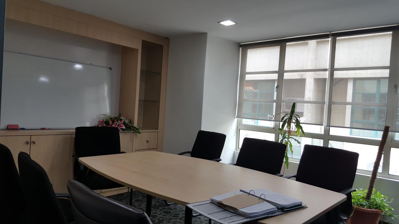 IQI Realty Sdn Bhd Agency's Dataran Ara Damansara, Ara Damansara, Petaling Jaya 2