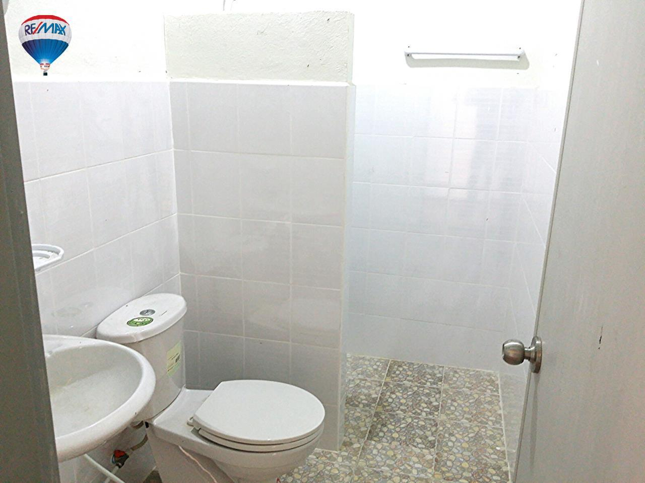 RE/MAX Classic Agency's Selling new townhome !!!  at 1.35 million bath downtown Chiang Rai. 18