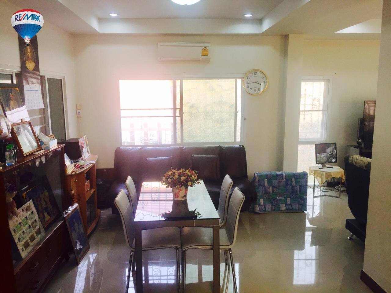 RE/MAX Classic Agency's house for sale near Pattaya Noi Chiangrai  15