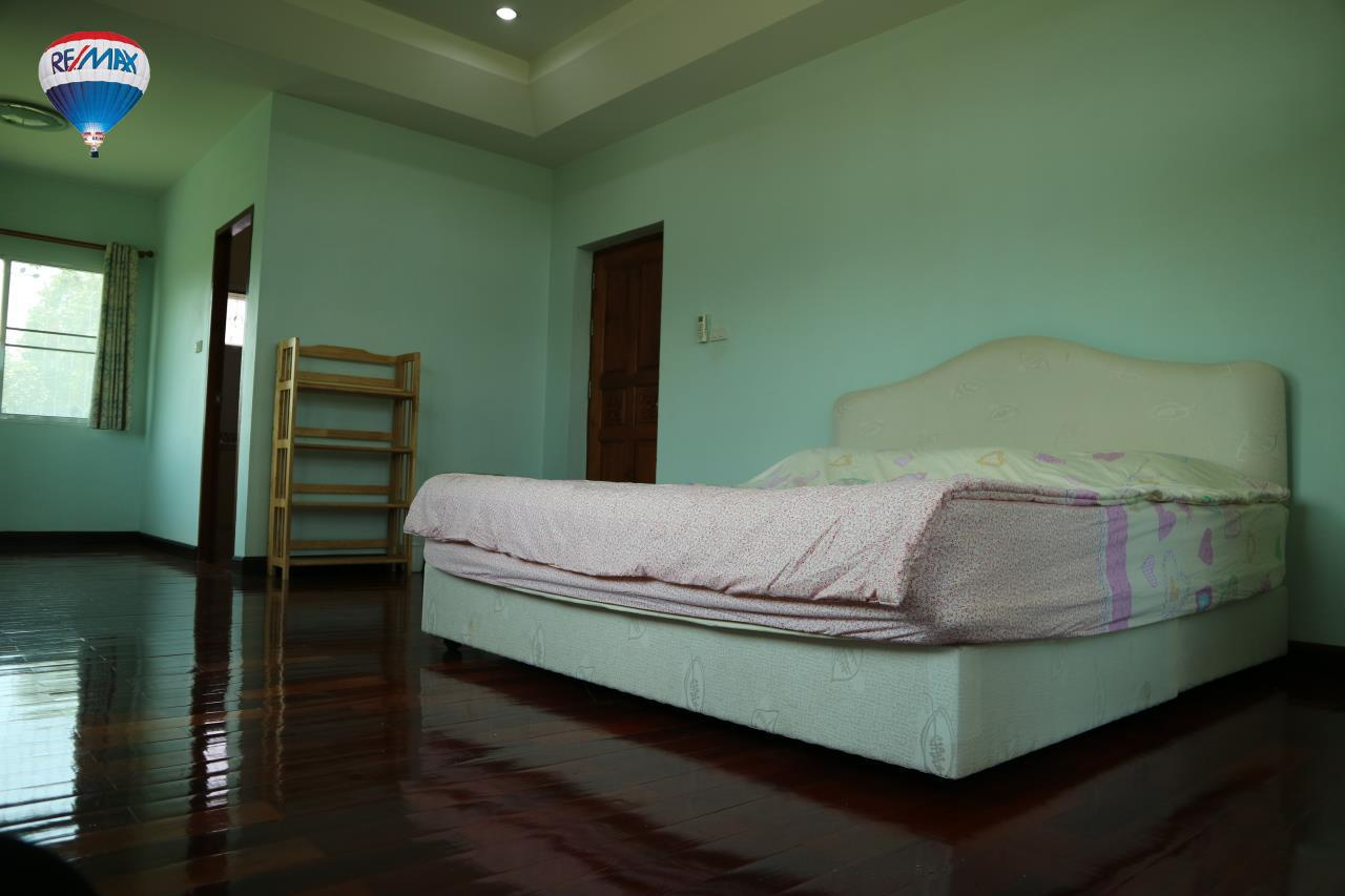 RE/MAX Classic Agency's House for Rent in Chiang Rai. 11