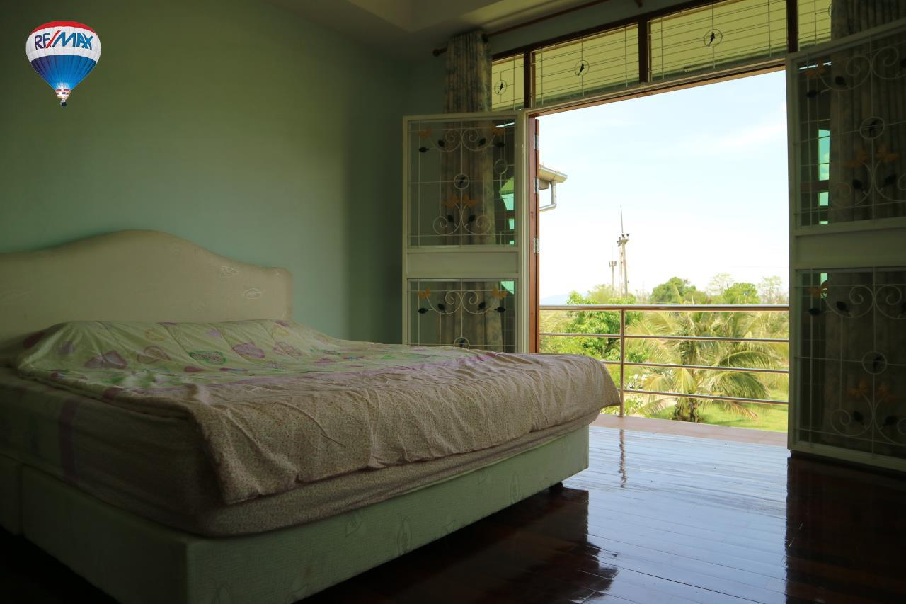 RE/MAX Classic Agency's House for Rent in Chiang Rai. 10
