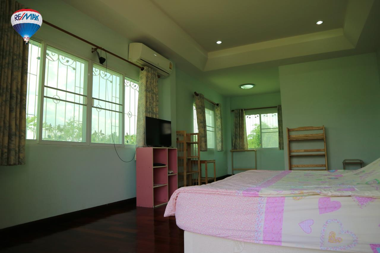 RE/MAX Classic Agency's House for Rent in Chiang Rai. 13