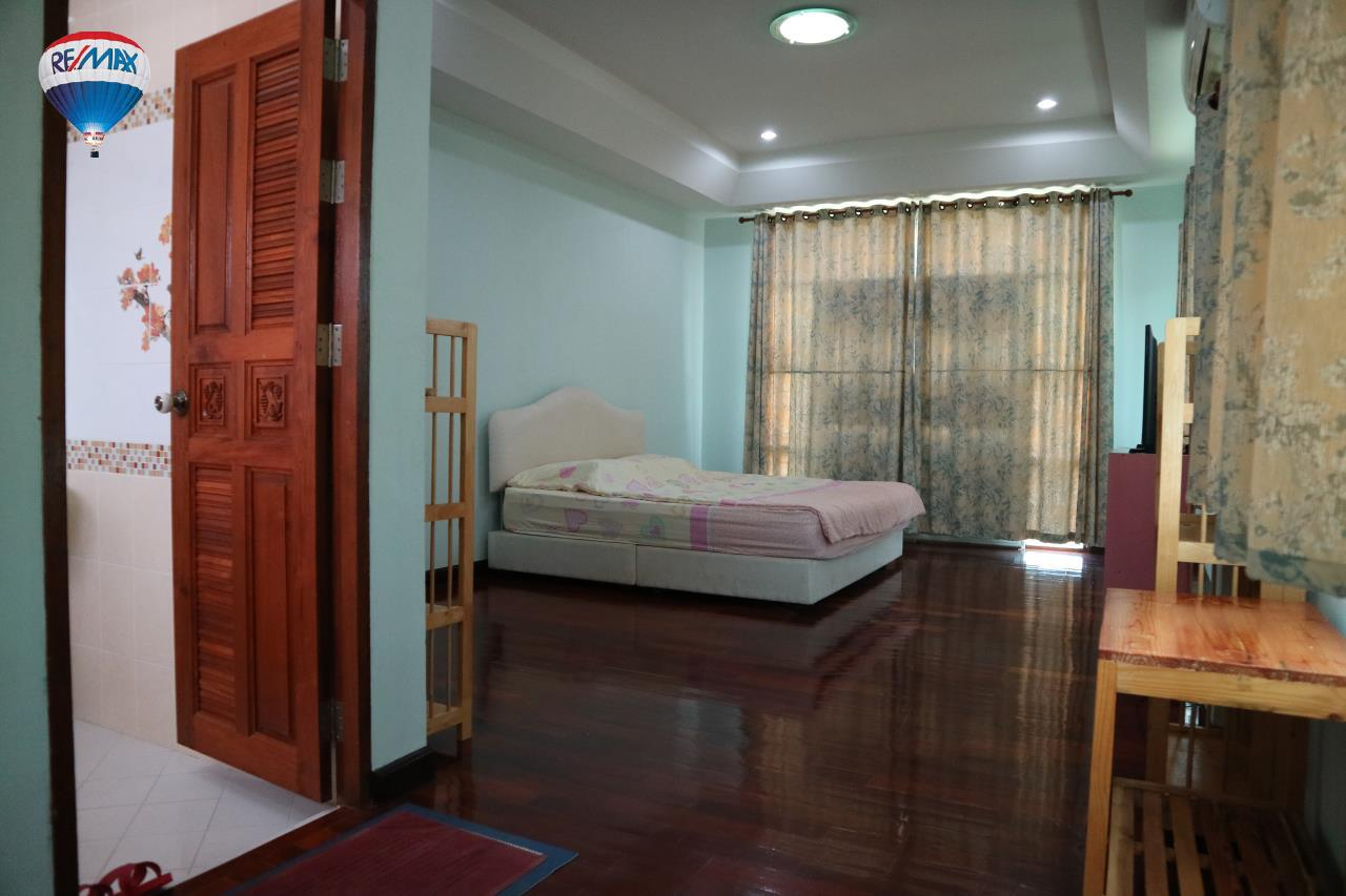RE/MAX Classic Agency's House for Rent in Chiang Rai. 12