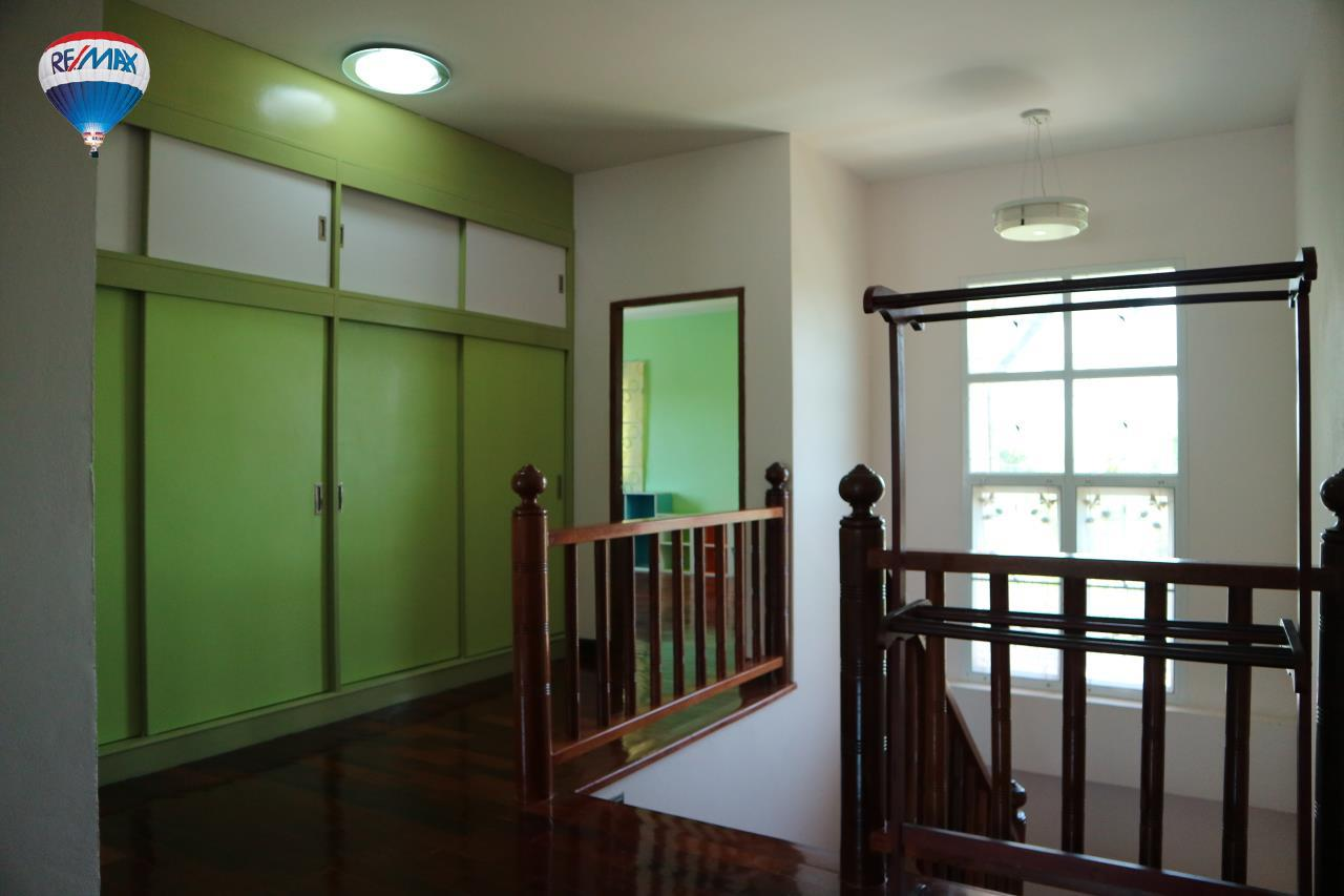 RE/MAX Classic Agency's House for Rent in Chiang Rai. 17