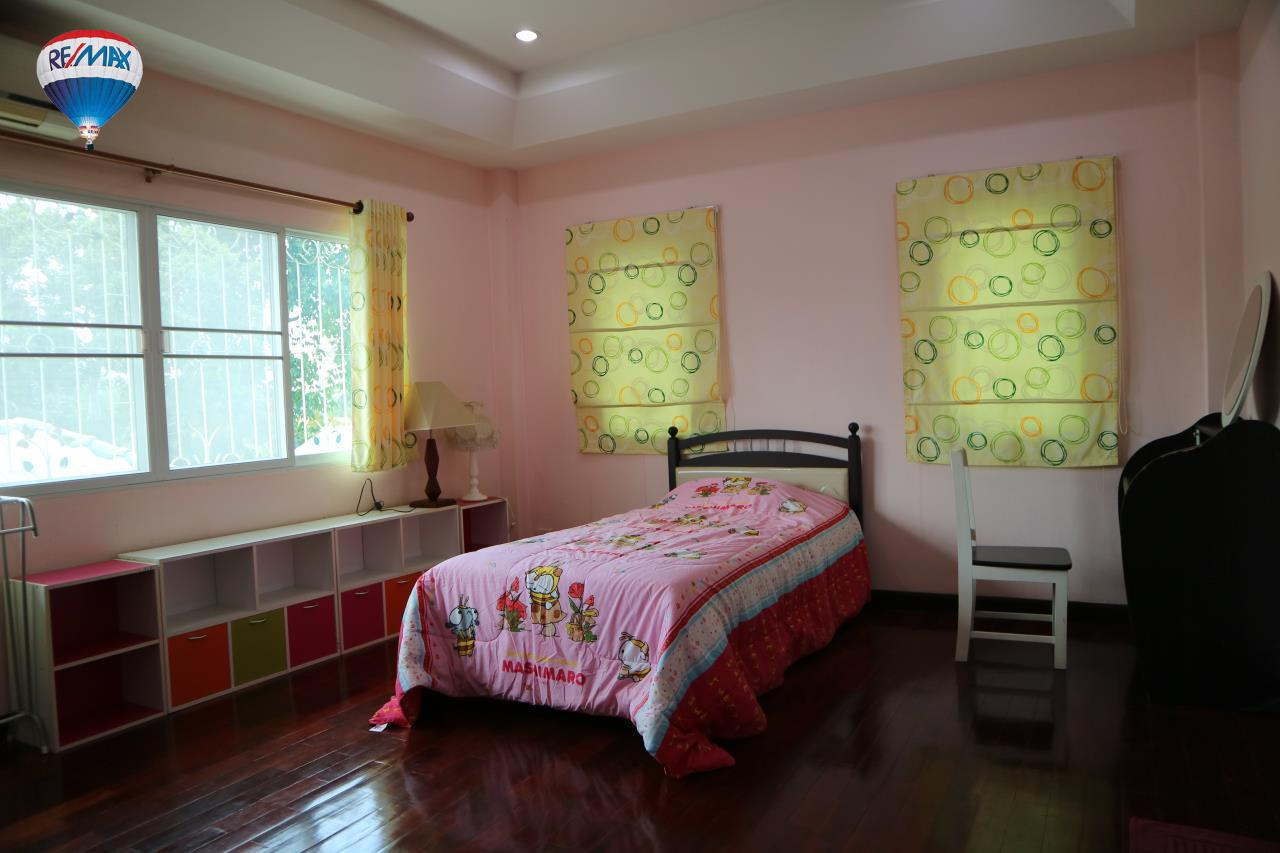 RE/MAX Classic Agency's House for Rent in Chiang Rai. 18