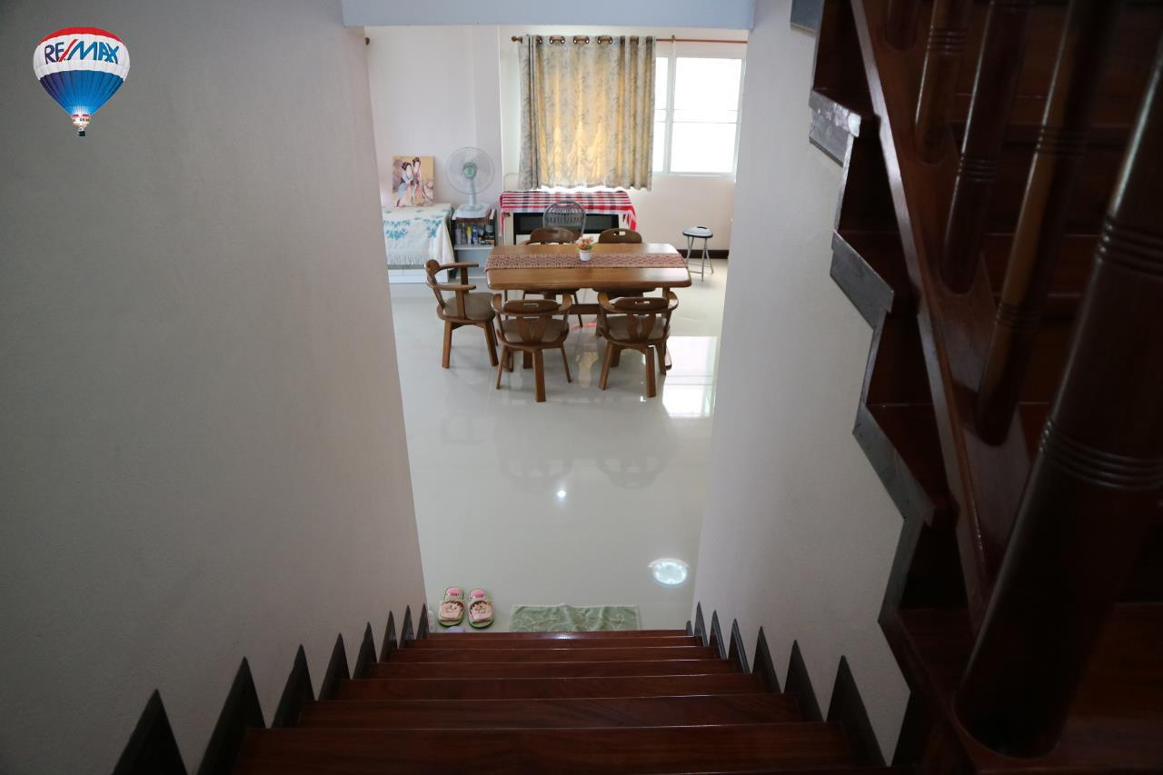 RE/MAX Classic Agency's House for Rent in Chiang Rai. 25