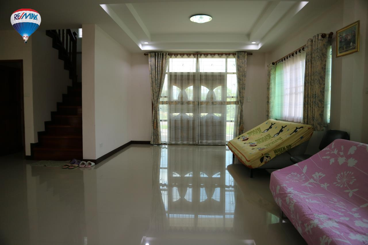 RE/MAX Classic Agency's House for Rent in Chiang Rai. 6