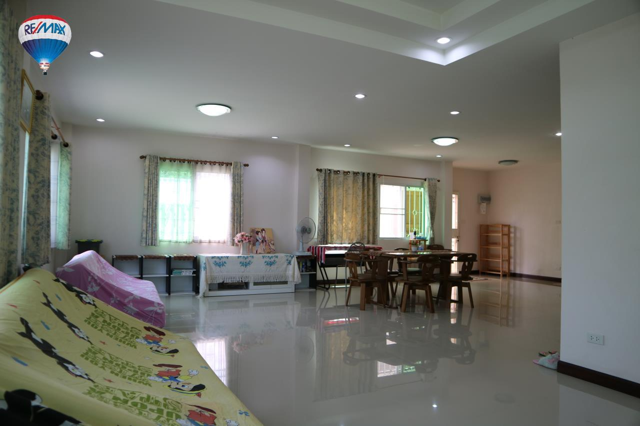 RE/MAX Classic Agency's House for Rent in Chiang Rai. 7