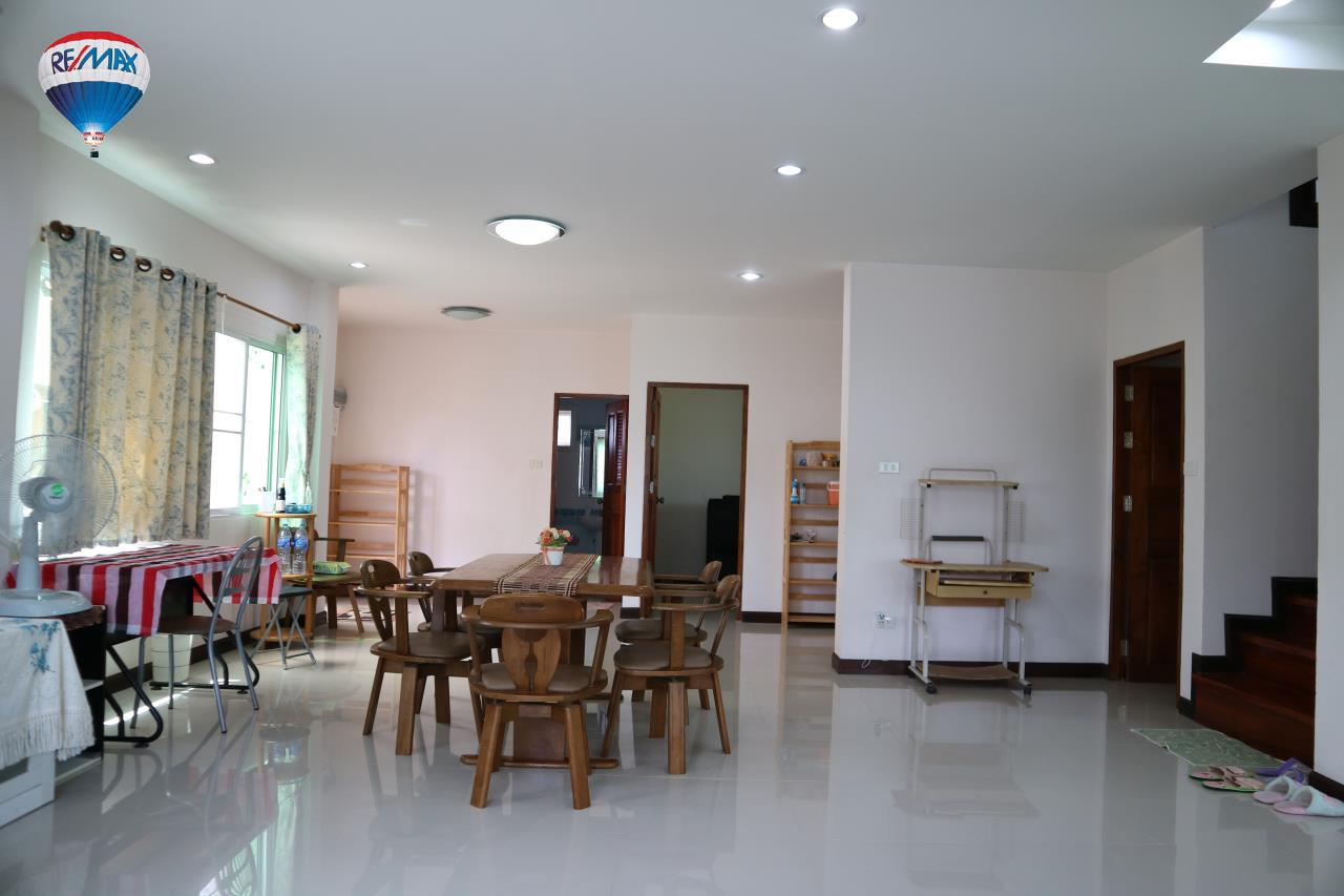 RE/MAX Classic Agency's House for Rent in Chiang Rai. 8