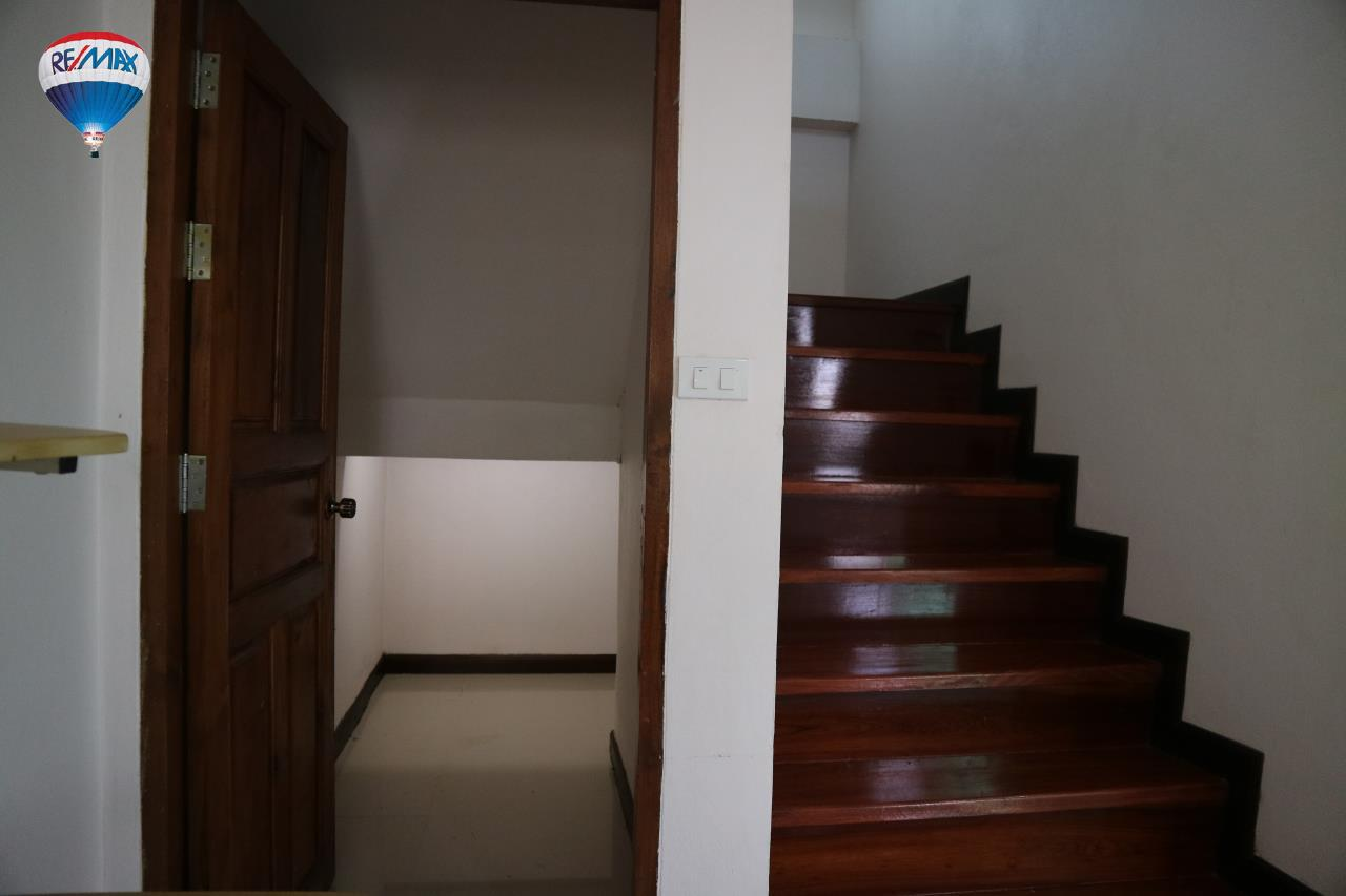 RE/MAX Classic Agency's House for Rent in Chiang Rai. 26