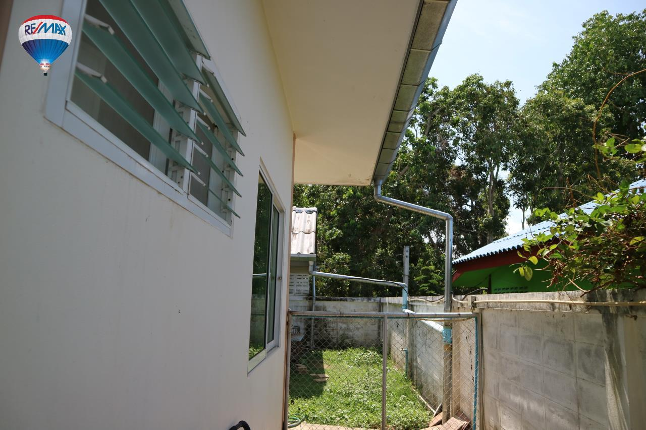 RE/MAX Classic Agency's House for Rent in Chiang Rai. 35