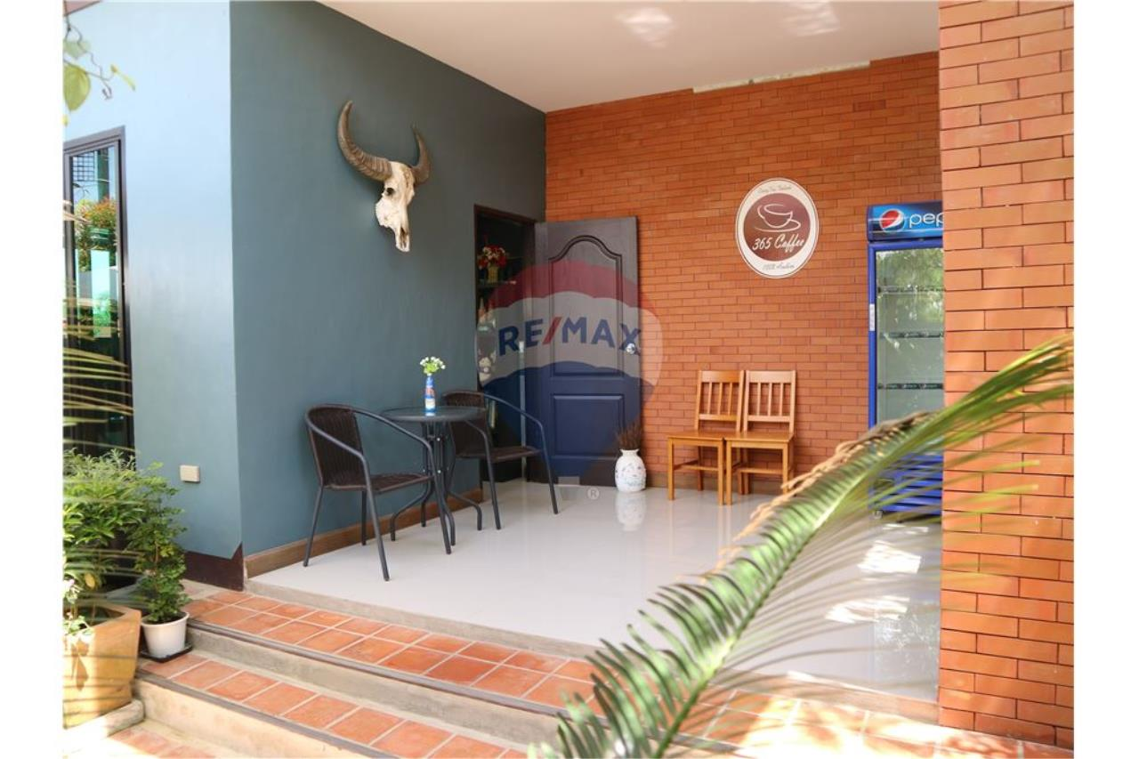 RE/MAX Classic Agency's House for sale in chiang rai 16