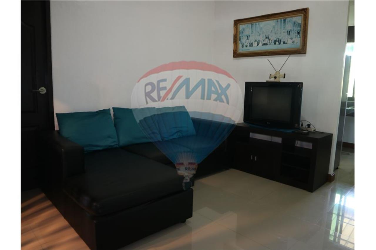 RE/MAX Classic Agency's House for sale in chiang rai 17