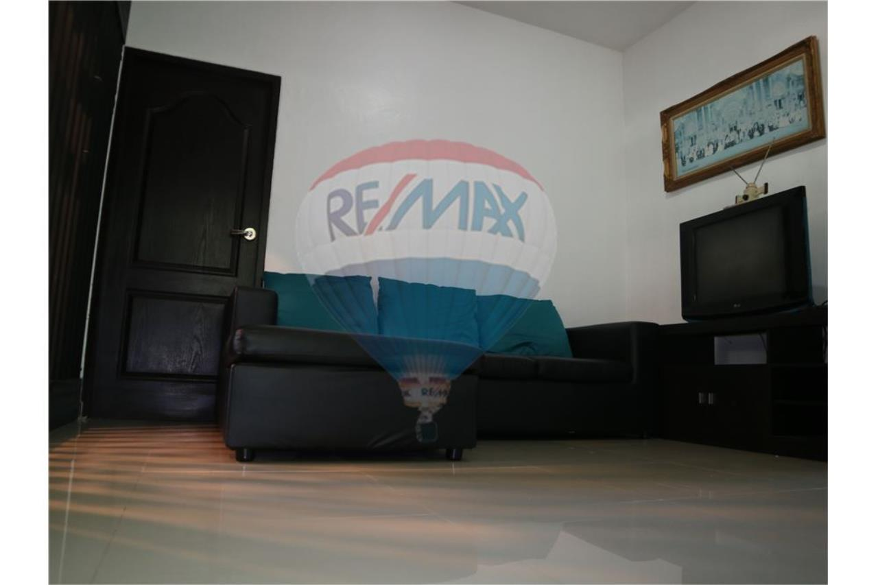 RE/MAX Classic Agency's House for sale in chiang rai 18