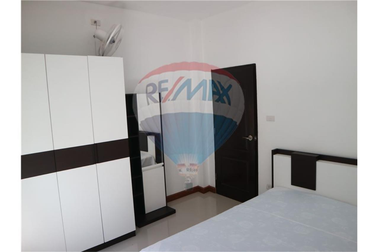RE/MAX Classic Agency's House for sale in chiang rai 15