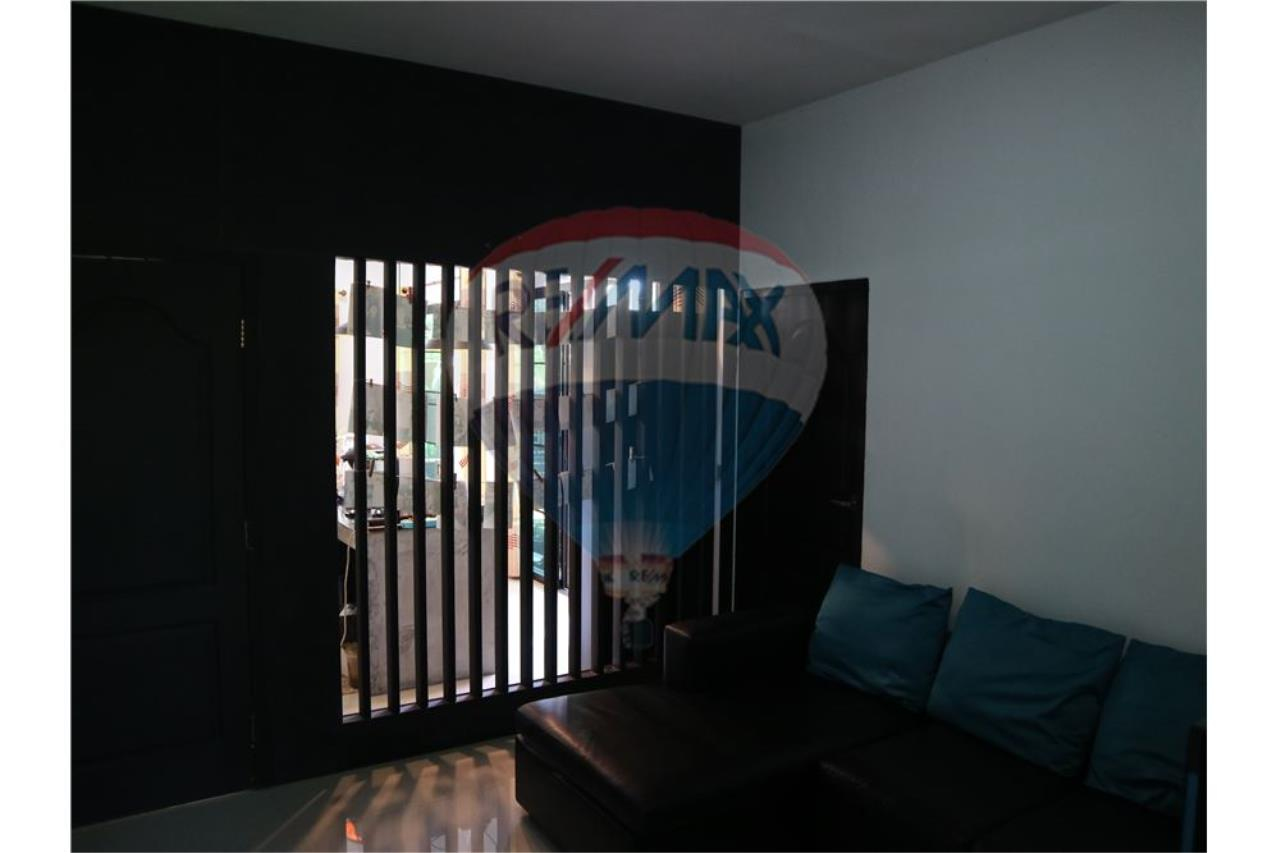 RE/MAX Classic Agency's House for sale in chiang rai 19