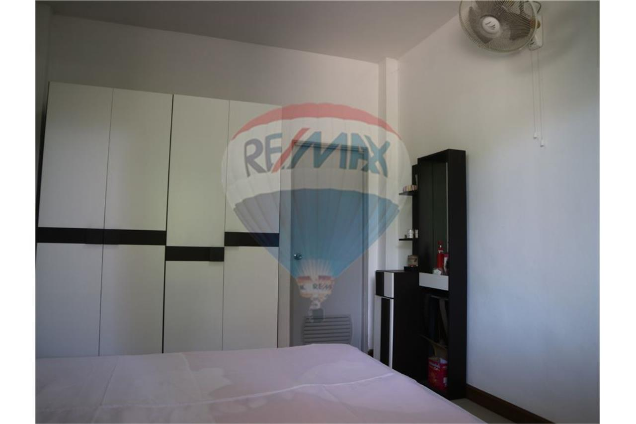 RE/MAX Classic Agency's House for sale in chiang rai 22
