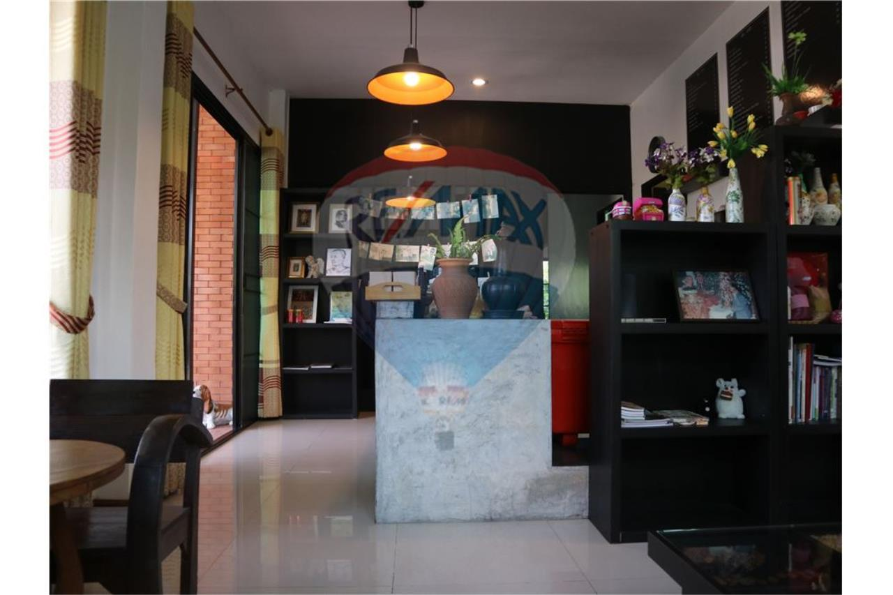 RE/MAX Classic Agency's House for sale in chiang rai 12