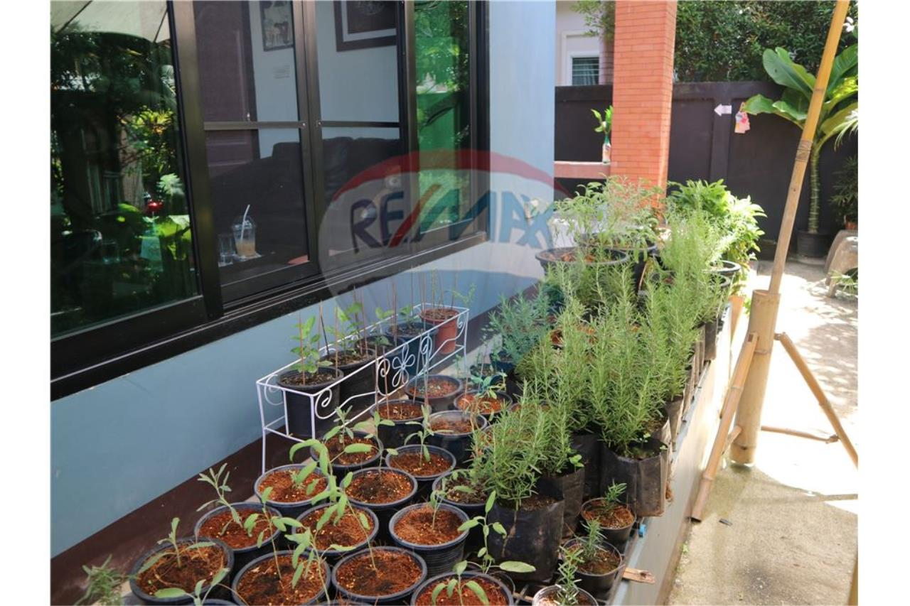 RE/MAX Classic Agency's House for sale in chiang rai 9
