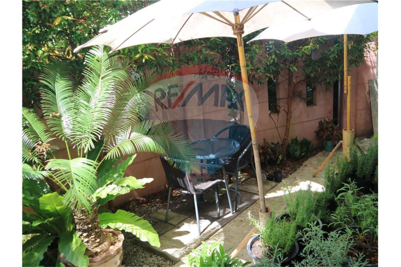 RE/MAX Classic Agency's House for sale in chiang rai 7