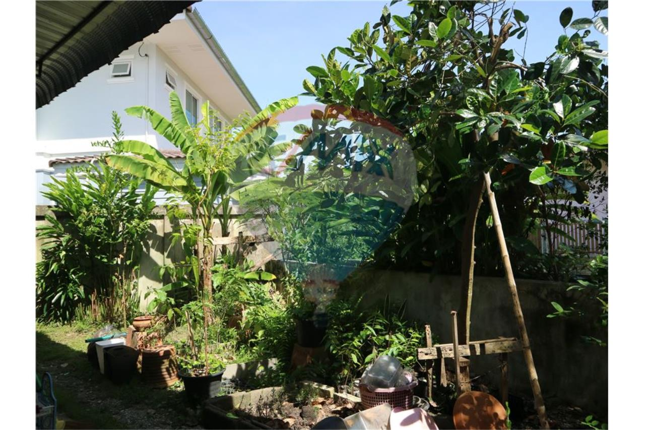RE/MAX Classic Agency's House for sale in chiang rai 27