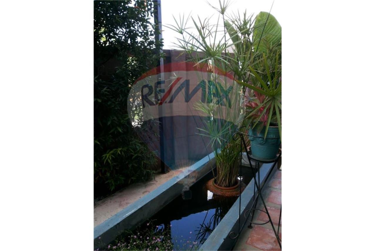 RE/MAX Classic Agency's House for sale in chiang rai 31