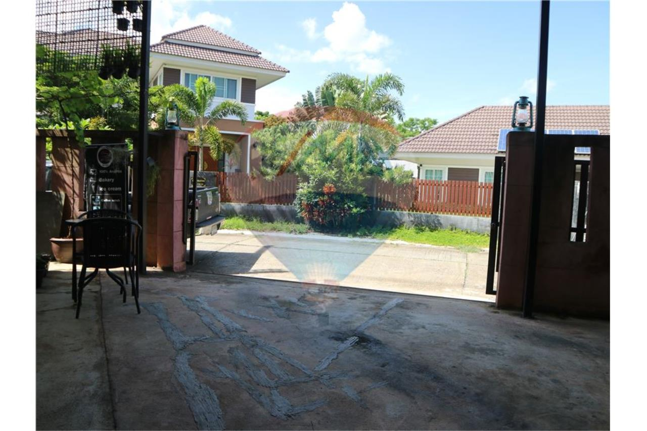RE/MAX Classic Agency's House for sale in chiang rai 3