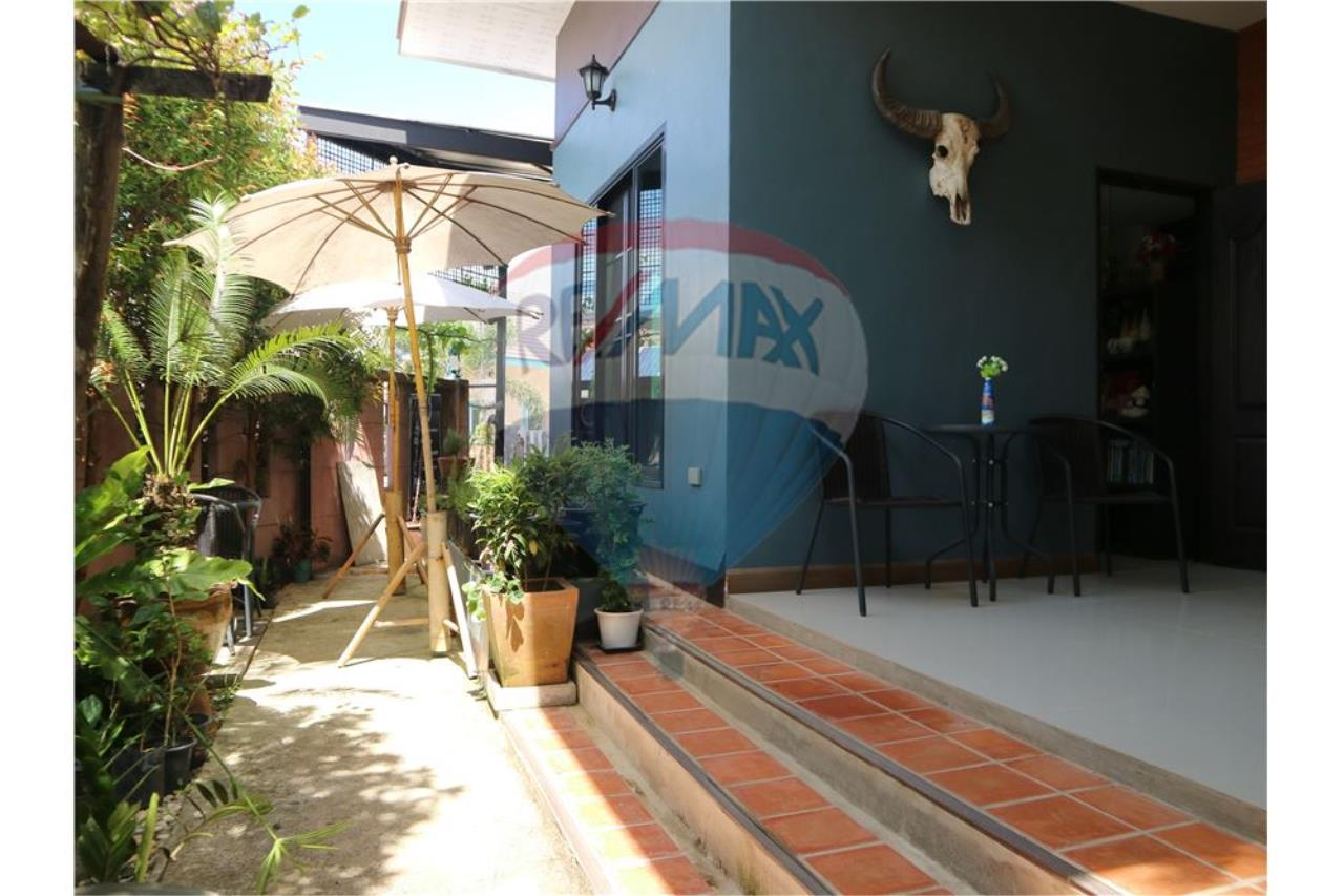 RE/MAX Classic Agency's House for sale in chiang rai 6