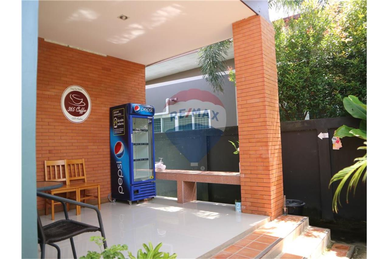 RE/MAX Classic Agency's House for sale in chiang rai 35